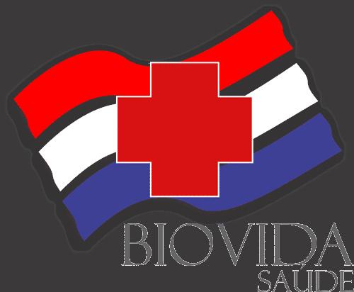 logo_convenio_biovida.png